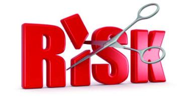 Risk Değerlendirilmesi